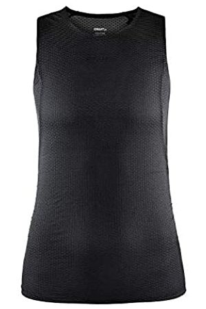 Craft Damen Pro Dry Nanoweight Sleeveless Trikots