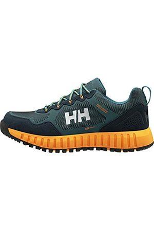 Helly Hansen Herren Monashee Ullr Loht 11464 Sneaker