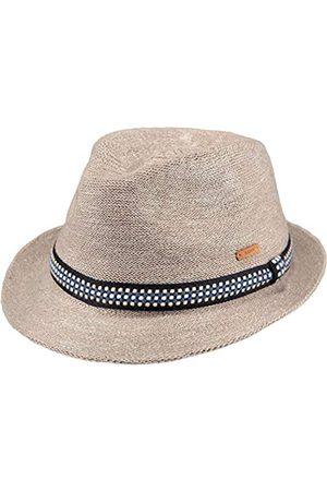 Barts Herren Hadrian HAT Beanie-Mütze
