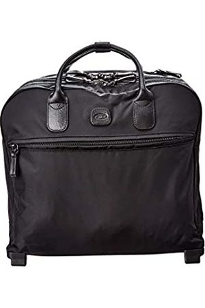 Bric's X-travel Laptop Rollkoffer