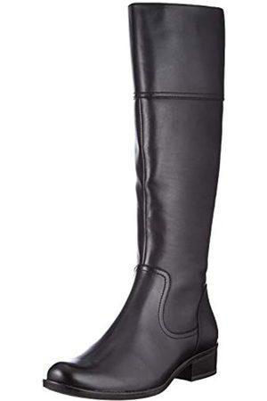 Caprice Damen 9-9-25535-25 855 Kniehohe Stiefel