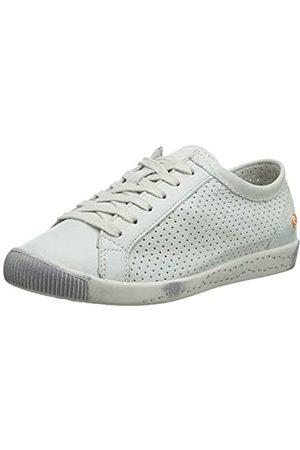 softinos Damen ICA388SOF Sneaker