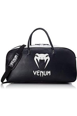 Venum Origins Sporttasche