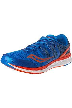 Saucony Herren S20410-36_40,5 Running Shoes