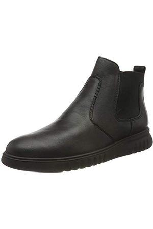 IGI&CO Herren Chelsea Boots - Herren Ugn 61105 Chelsea-Stiefel