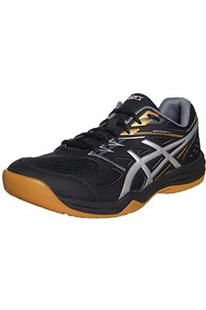 Asics Herren 1071A053-001_44 Volleyball Shoes