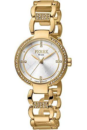 Ferre Klassische Uhr FM1L139M0061