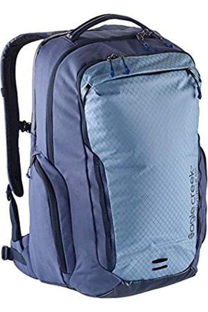 Eagle Creek Damen Laptop- & Aktentaschen - WAYFINDER Tagesrucksack Damen mit 40 L I Daypack mit separatem Laptop-Fach I