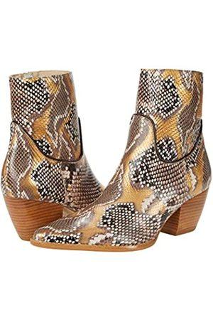 Matisse Damen Stiefel - Damen Amore modischer Stiefel