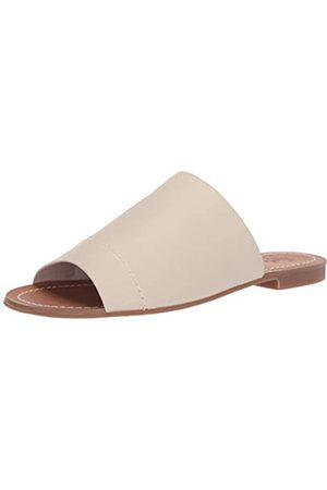 Splendid Damen Sandalen - Damen Mavis Flache Sandale
