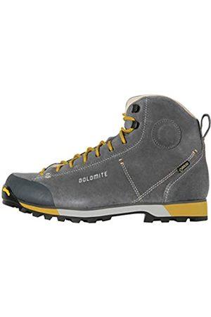 Dolomite Unisex-Erwachsene Bota Ms Cinquantaquattro Hike GTX Bootsschuh