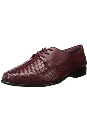 FrenchTrotters Damen Lizzie Oxford