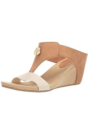 Lindsay Phillips Damen Lucy Keilabsatz-Sandale