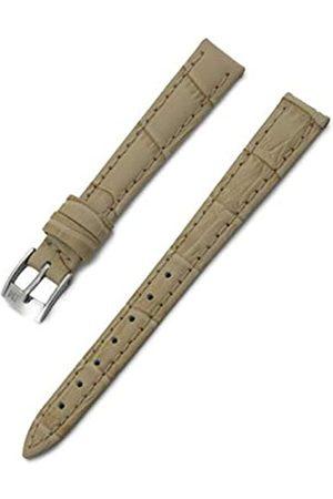 Morellato Unisex Uhrenarmbänder A01X2269480027CR12