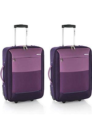GABOL Sporttaschen - Freizeit- und Sport-Trolley für Erwachsene