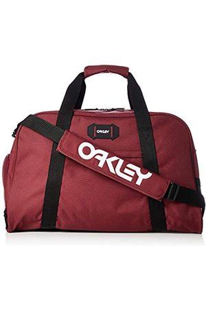 Oakley Herren Street Duffel Bag - 921443-80U-80U-OS Fits All