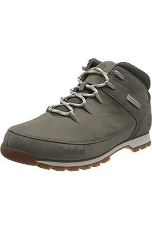 Timberland Herren Outdoorschuhe - Herren 0A275V_44 Trekking Shoes