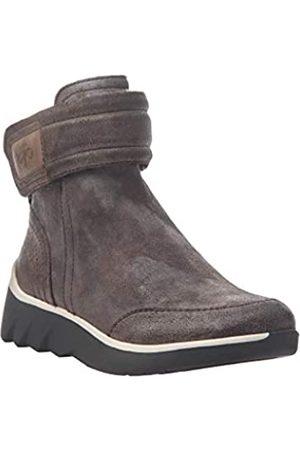 OTBT Damen Outdoor-Stiefel, Grn (Mint)