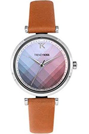 Trendy Kiss Lässige Uhr TC10130-08