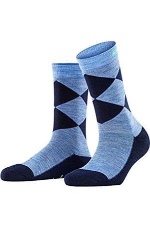 Burlington Damen Socken & Strümpfe - Damen Trekking U SO Wandersocken