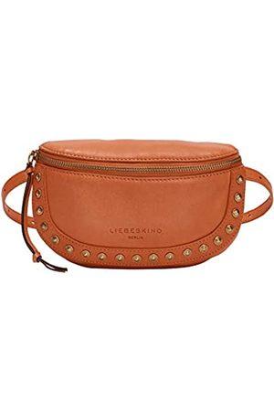 liebeskind Farrah Belt Bag