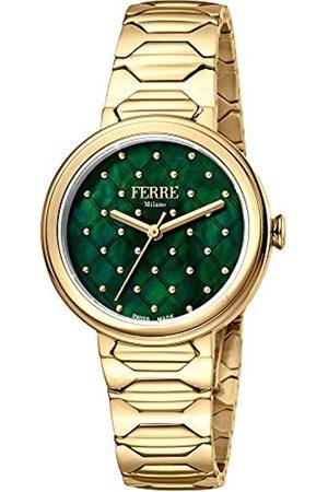 Ferre Klassische Uhr FM1L124M0071
