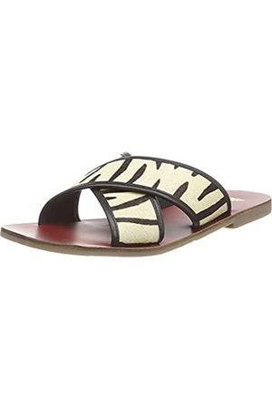 Joules Damen Sandalen - Damen Maywell Sandale