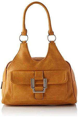 N.V. Bags Damen Umhängetaschen - Damen NV501 Schulter