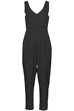 Pepe Jeans Damen Jumpsuits - Damen Jumpsuit