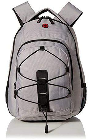 Wenger Mars Laptop-Rucksack mit Tablet-Tasche, 40