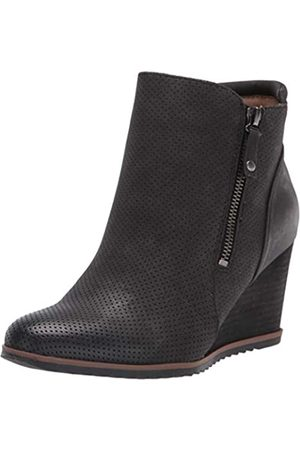 Soul Naturalizer Women's Haley2 Booties Ankle Boot