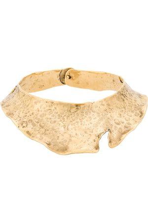 Goossens Damen Halsketten - Pompei' Halskette