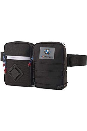 PUMA X BMW M Motorsport Utility Sling Belt Waist and Shoulder Pack Bag