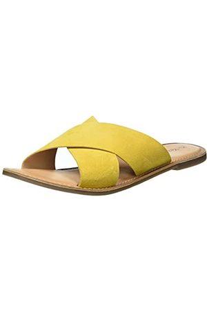 Kickers Damen Sandalen - Unisex DIAZ-2 Sandale