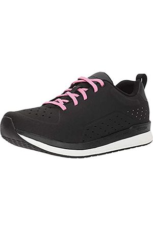 Shimano SH-CT5W Women\'s MTB/IC Cycling Shoes (36; Black)