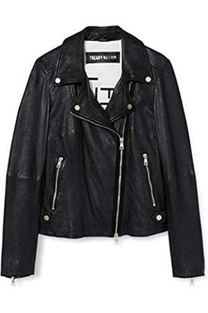 Freaky Nation Damen Jacken - Damen Undress Me-FN SVF Jacke