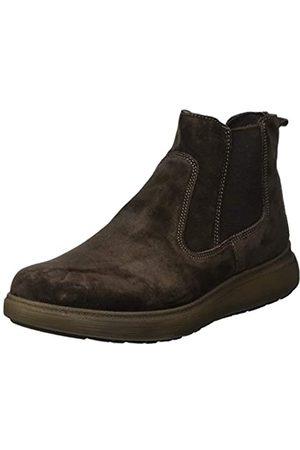 IGI&CO Herren Uby 21276 Chelsea Boots, (Caffe' 20)
