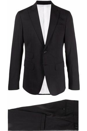 Dsquared2 Herren Anzüge - Zweiteiliger Anzug