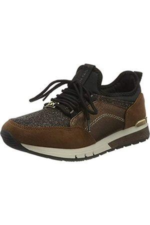TOM TAILOR Damen 9091107 Sneaker