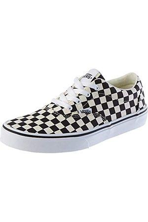 Vans Jungen Schuhe - Doheny Sneaker