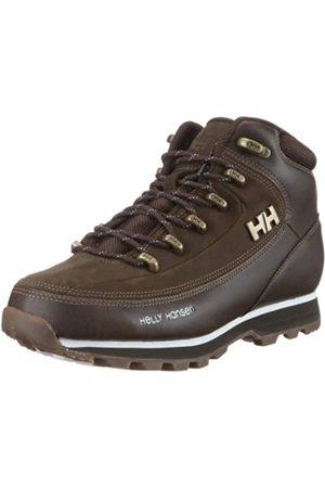 Helly Hansen Herren The Forester Hiking Shoe