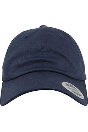 Flexfit Uni Low Profile Organic Cotton Cap