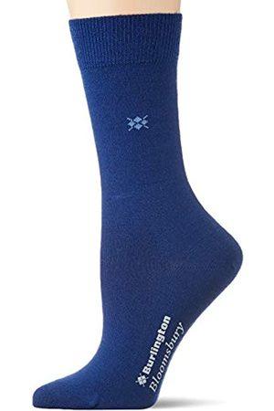 Burlington Damen Socken & Strümpfe - Damen Bloomsbury Socken