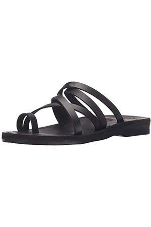 Jerusalem Sandals Damen Ariel Slide Sandale