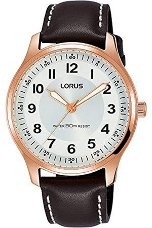 Lorus Herren Uhren - Analog RG218MX9