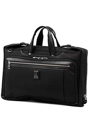 Travelpro Platinum Elite Kleidersack