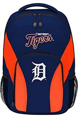 The Northwest Company MLB Baltimore Orioles DraftDay Rucksack, 45,7 cm, Unisex-Erwachsene, Draft Day Backpack