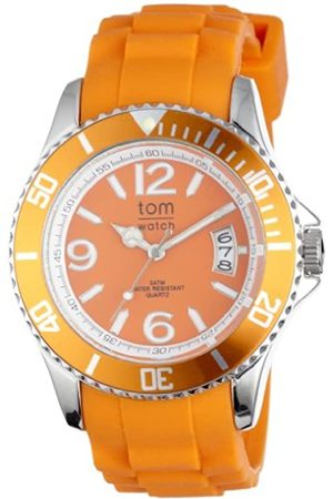 Pure Grey Tom Watch Damen-Armbanduhr Sport WA00004