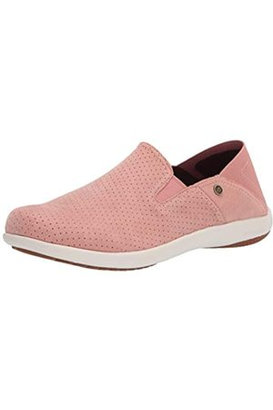 Spenco Damen Schuhe - Damen Turnschuh