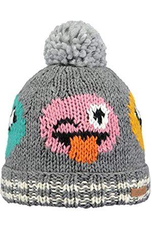 Barts Damen Hüte - Damen Fletch Beanie Baskenmütze